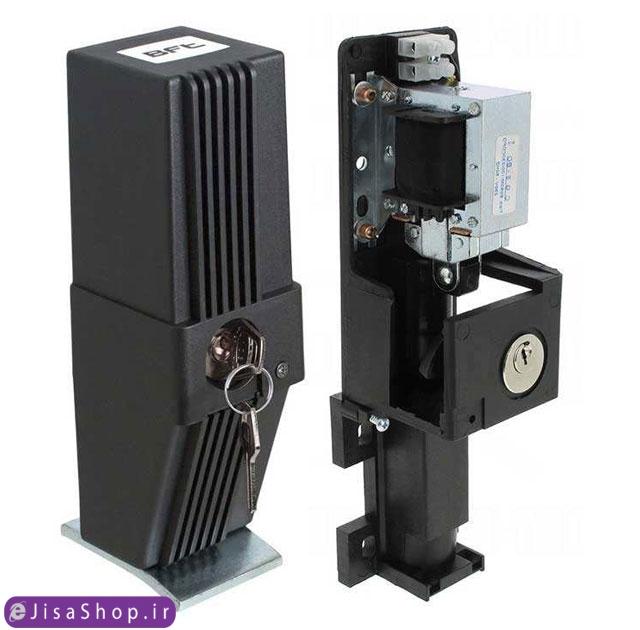 فروش قفل برقی بی اف تی BFT EBP 220V